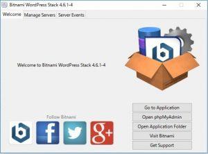 bitnami-wordpress-stack-manager-tool