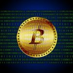 ビットコイン取引所「bitFlyer」のAPIをC#から実行してみた!