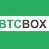 ビットコイン取引所「BTCBOX」のAPIをC#から実行してみた!