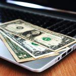 A8.netのセルフバックでエックスサーバーの初期費用を安くする!