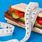 DHCプロティンダイエットは本当に痩せるのか3か月間試してみた!