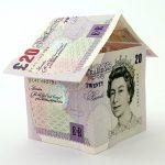 住宅ローンの借り換えして200万得した!~見積もりだけでもしてみたら?~