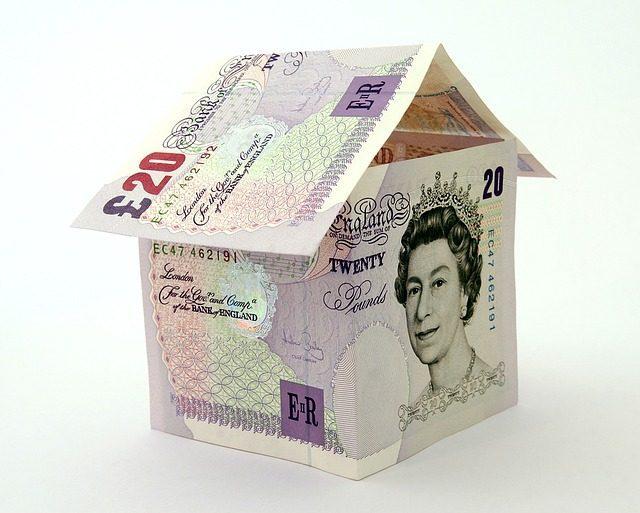 住宅ローン借り換え