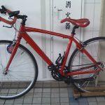 通販で自転車を買ったことありますか?