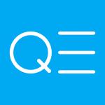 ビットコイン取引所「QUOINE」のAPIをC#から実行してみた!