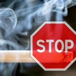 やっと禁煙できました! 禁煙 180 日目