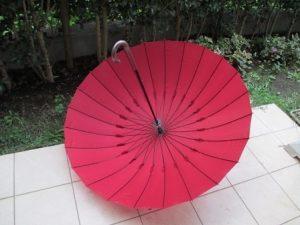 umbrella-stand5