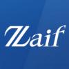 ビットコイン取引所「Zaif」のAPIをC#から実行してみた!